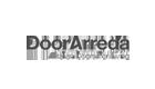 fimer_partner_porte_finestre_doorarreda