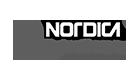 fimer_partner_riscaldamento-nordica