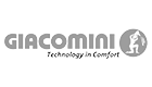 fimer_partner_riscaldamento_giacomini