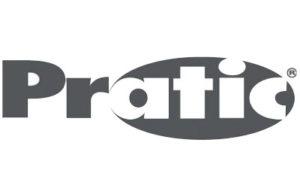 tedescosrl-pratic-logo