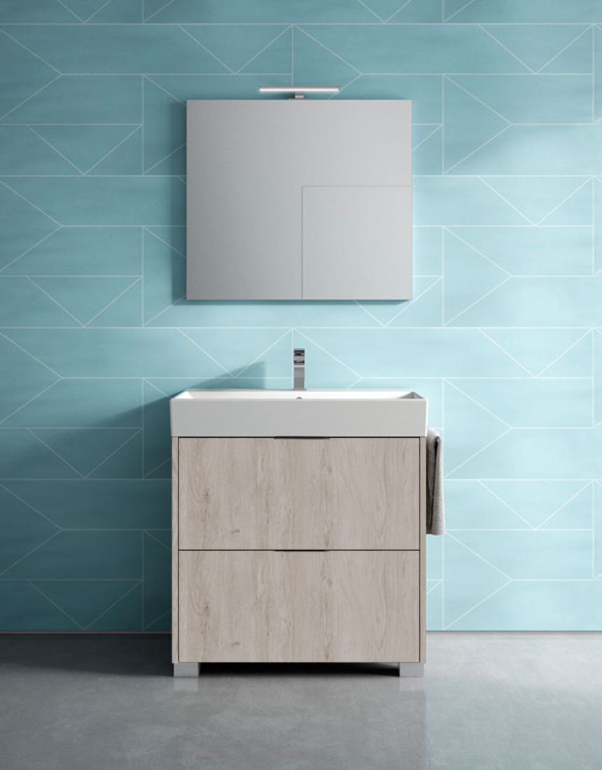 Mobili Bagno Classici Offerte. Beautiful Bagno Designs Offerte With Mobili Bagno Classici ...